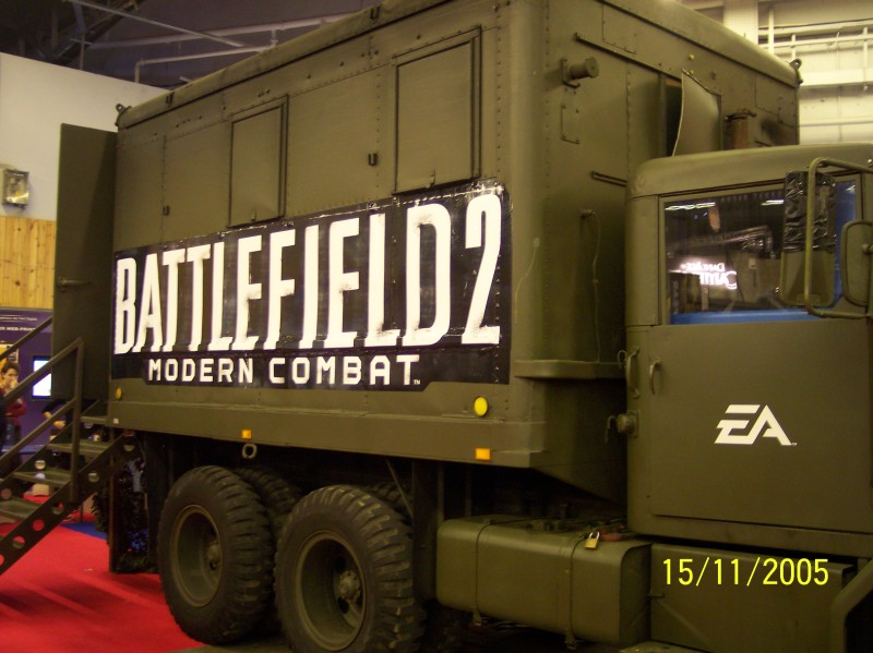Battelfield2 (3).JPG