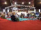 Parc_Expo_salon1 (1).jpg