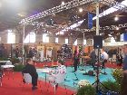 Parc_Expo_salon1 (18).jpg