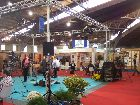 Parc_Expo_salon1 (19).jpg
