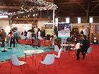 Parc_Expo_salon1 (2).jpg